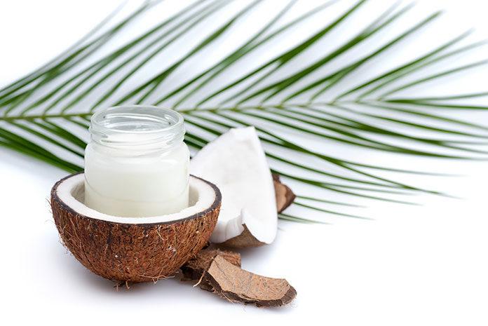 Naturalne masła kosmetyczne do ciała – dlaczego warto pielęgnować nimi skórę?