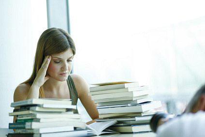 Księgarnia internetowa - czy warto założyć?