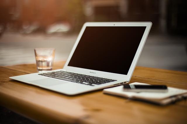 Zarabianie na blogowaniu
