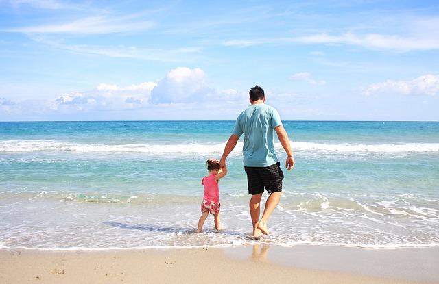 Bezpieczeństwo finansowe rodziny to podstawa