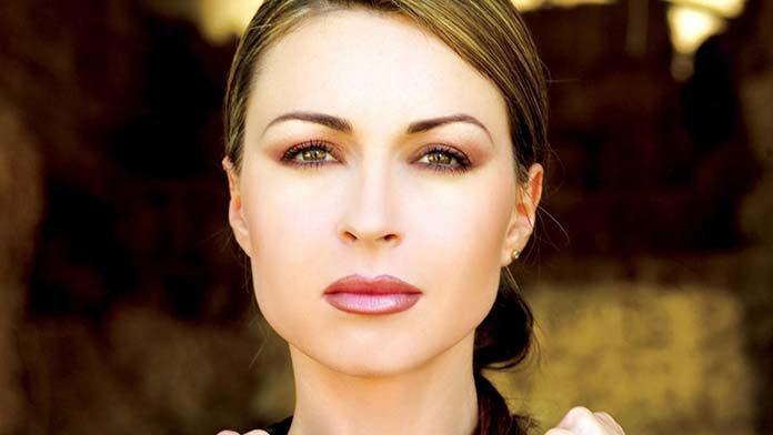 Jak dostosować makijaż do wieku?