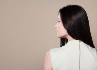 Najlepsze metody przedłużania włosów dla alergików