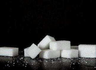 co spożywać zamiast cukru?