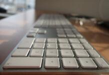 Ile kosztuje internetowy kurs niemieckiego
