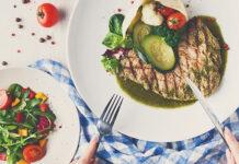 catering dietetyczny w Białymstoku