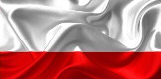 Flaga narodowa