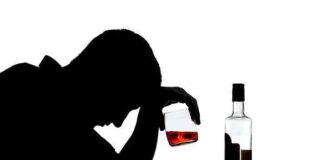 alkoholizm